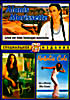 Alanis Morissette - Live In The Navajo Natoin / Norah Jones - Live In New Orleans / Natalie Cole: ask a Woman who knows