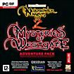Neverwinter Nights 2: Mysteries of Westgate (PC DVD)